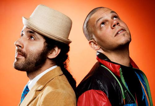 Calle 13 downlod pic 41